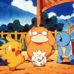 Pokémon Go interdit en Iran