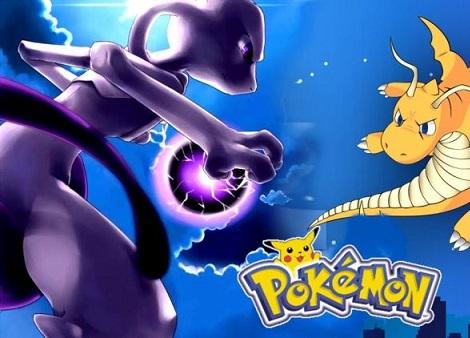 Tier list : Quels Pokemon ont les plus hauts PC ?