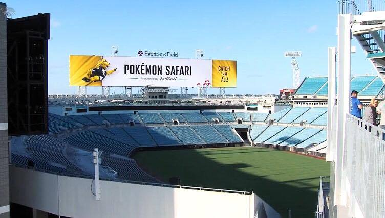 pokemon_safari_stade