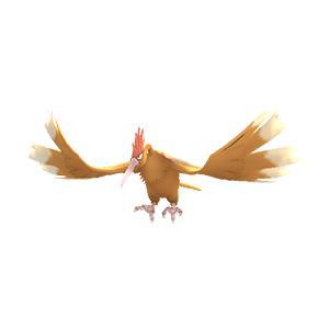 rapasdepic_pokemon_go