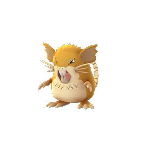 rattatac_pokemon_go