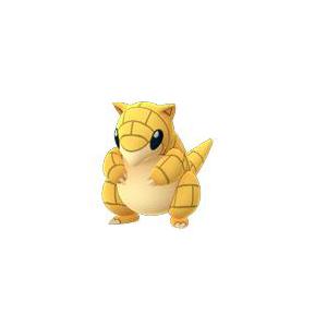 sabelette_pokemon_go