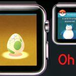 Les news de la conférence Apple