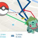 Vos meilleures chasses sur Google Maps
