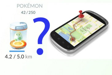 Problème de distance ? Changez de smartphone !