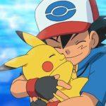 Une nouveau Patch pour Pokémon Go