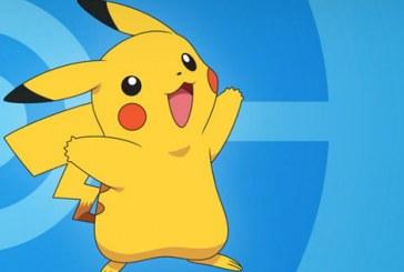 La véritable voix de Pikachu