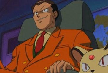 Pokemon Go : Sony prépare la riposte