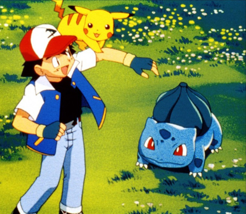 pokemon_go_compagnon_illu_article