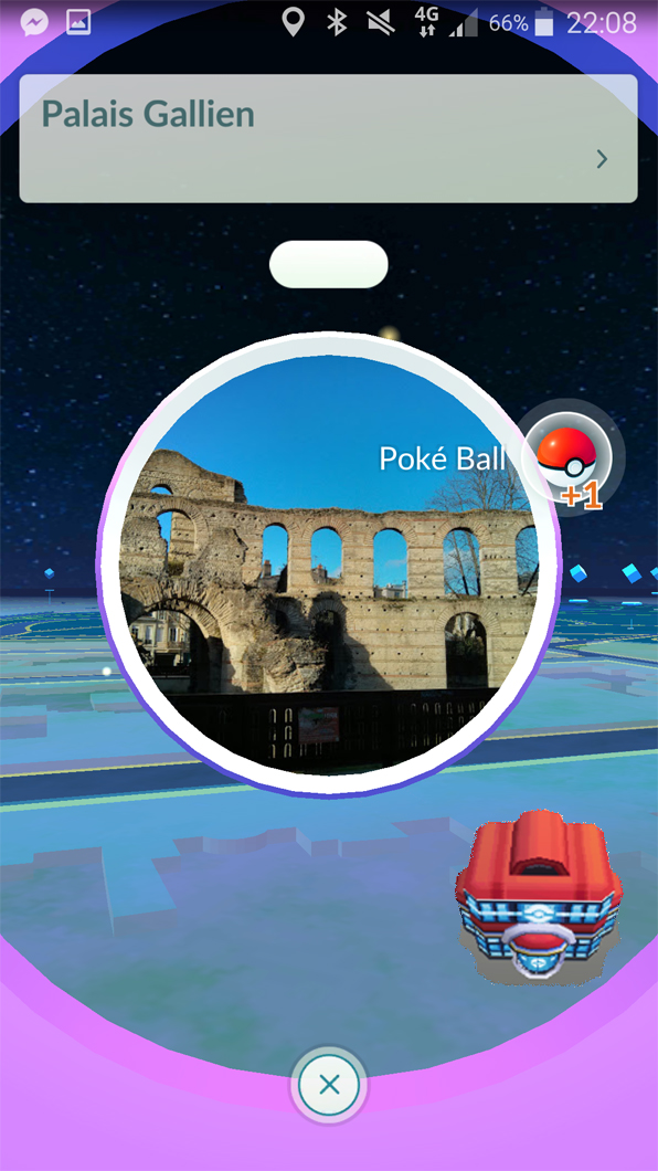 pokestop_centre_pokemon_illu
