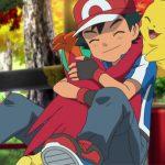 alliance : Pokemon go passe à l'attaque !