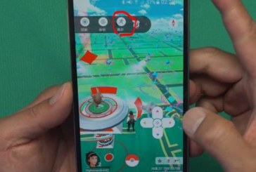 Fly GPS : Que faut-il en penser après 1 an de jeu ?