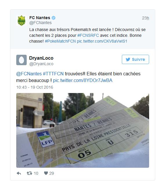 PG_FC_Nantes_Pokematch_illu2