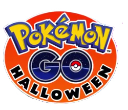 PG_PokemonGoPlus_halloween_illu