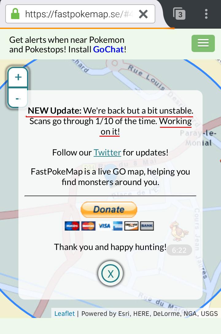PG_fastPokeMap_MAJ_Illu