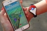 Pokemon GO surveille vos smartphones !