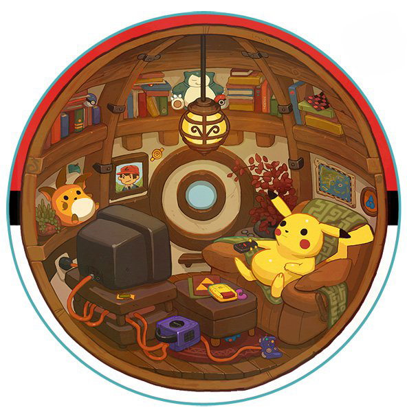 UP_interieur_pokeball_pikachu