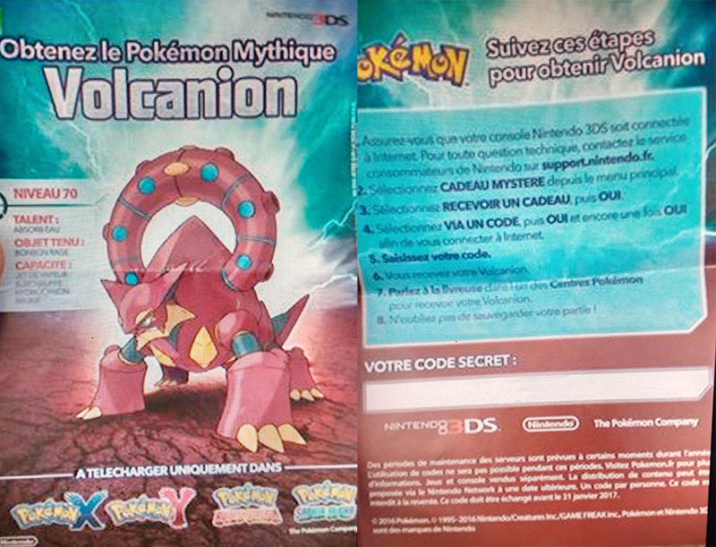 distribution_volcanion_illu_800