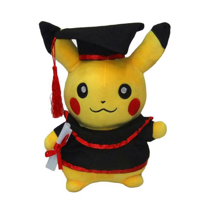 pikachu_diplome