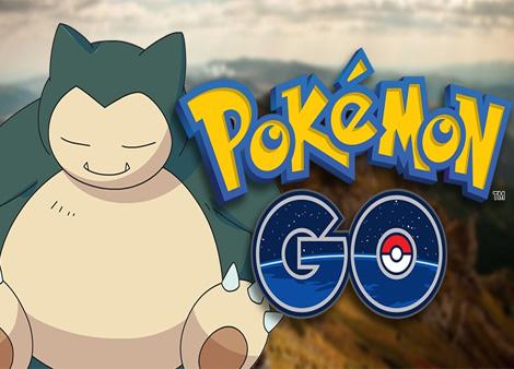 Des Pokemon rares plus faciles à capturer?