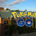 Pokemon Go débarque à l'université