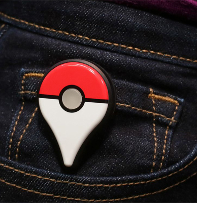 pokemongoplus_pendant_evolution_illu