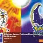 Pokémon Soleil et Lune bat des records