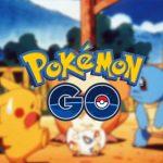 Survival Kit pour Pokémon Go
