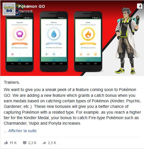 update_pokemongo1