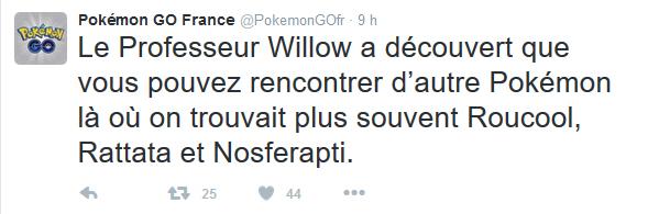 PG_pokemon_communs_nids
