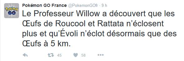PG_pokemon_communs_oeufs