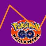 De gros revenus pour Halloween !
