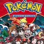 Les auteurs de Pokémon en dédicace à Bordeaux