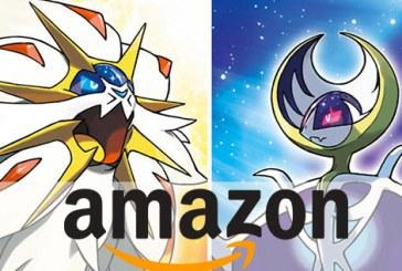 Amazon livrerait le 19 novembre !