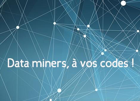data_miners_defi_hanke