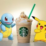 Starbucks a-t-il dévoilé la date de la génération 2 ?