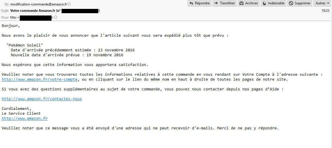 mail_amazon_19_novembre