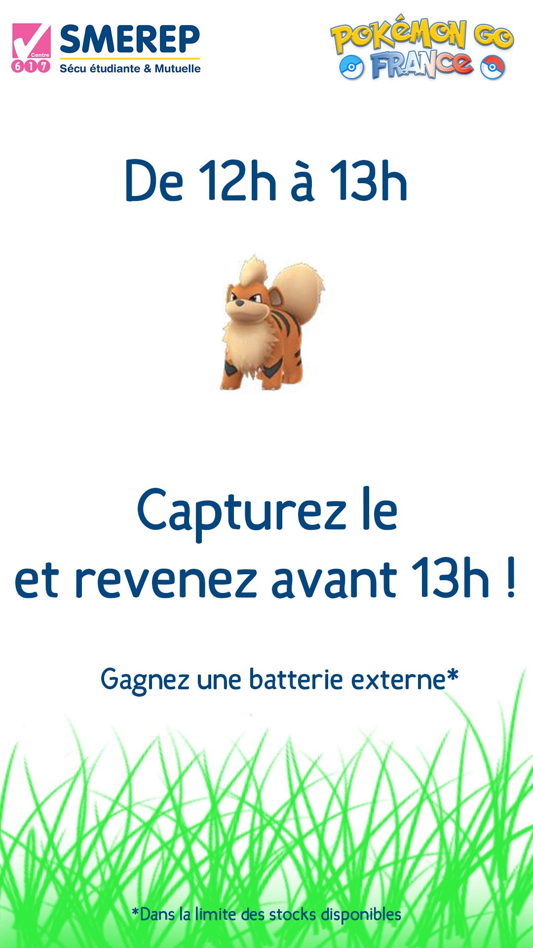 maquette_annonce_12_13