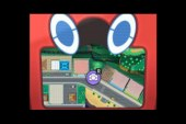Partie 5 : nouveau look et PokéScope