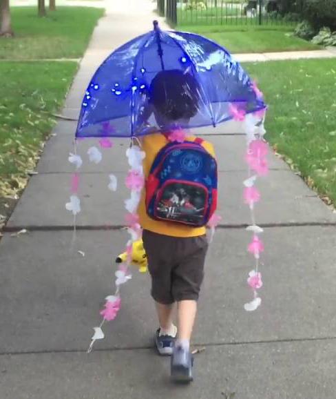 pokestop_parapluie_illu