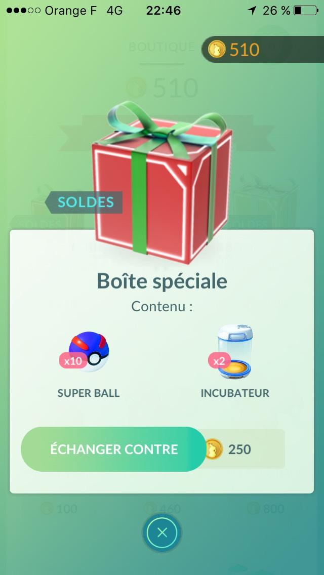 boite_speciale