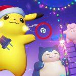 Pokemon Go : figé au lancement ? Que faire ?