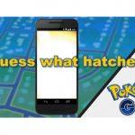 Pokemon Go : mais que mijote Niantic pour Noël ?