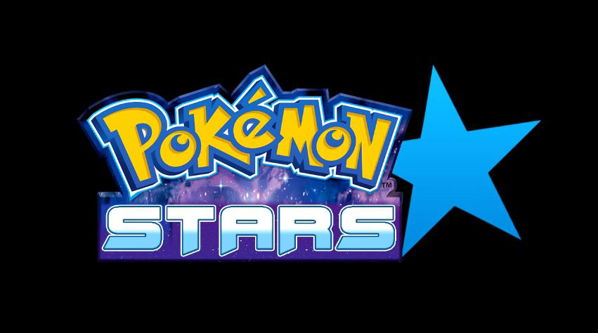 pokemon_stars_switch_illu
