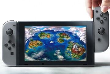 Pokemon Direct : une grosse annonce pour la licence ?