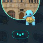 Pokemon Go : La France à son radar