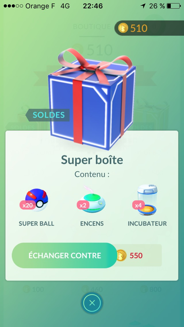 super_boite