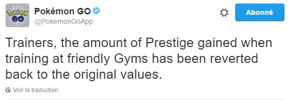 tweet_prestige_arene