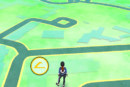Triche : La nouvelle sanction est arrivée sur Pokemon GO !