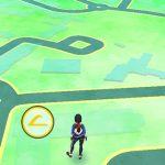 Pokemon Go : IV et bannissement ?